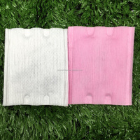 Good Quality Absorbent Cosmetic Cotton Pad
