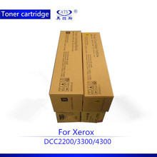 wholesale alibaba compatible toner cartridge for DCC3300 bulk buy from china