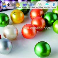 Cheap Field Grade Paintball for Tippmann paintball guns 2000pcs/box in Bulk