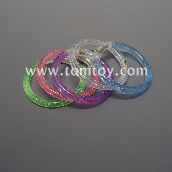 led-bubble-bracelets-tm02684-1.jpg