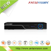 2016 hot new ahd dvr 1080n 4ch channel dvr home cctv outdoor security
