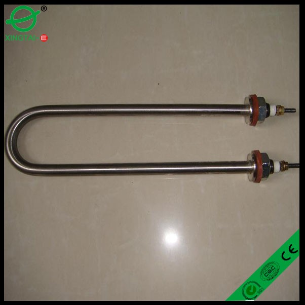 toaster oven heating element