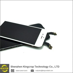 for iphone 6lcd