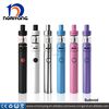 Authentic kanger Subvod starter kit With SSOCC 0.5 Ohm vape malaysia Subvod Kit Vaping subtank mini bell cap
