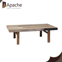Hot sale factory directly furniture shop in china for 2015