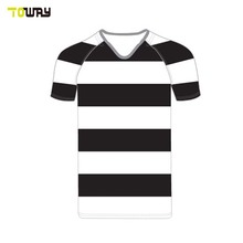 rugby league jersey custom