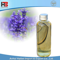 Lavender oil in high quality and competitive price