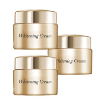 Vitamin c remove pimples acnes brightening night whitening cream