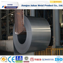 3mm stainless steel sheet