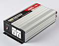 12vdc 220vac 2000w modified sine wave inverter
