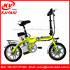 Kavaki Exported 20years Popular Design 200cc/250cc Gas Mini Pocket Bikes Bicycles Cheap Gas Mini Pocket Bikes For Sale