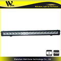 "Factory direct offer Oledone car lights IP68 30"" 180W Jeep 4x4 Off road heavy duty truck tractor heavy machinery LED light bar"