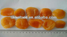 Low price the best dried apricot for sale,chinese dried fruit