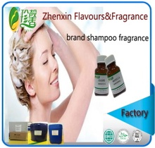manufacturer wholesale xOlay type flavor fragrance compounds for hair