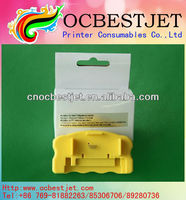 Top Sale Chip Resetter For Epson 7890 Wide Format Printer