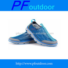 2015 hot sale outdoor sport shoes for men, hiking shoes running shoes,walking shoes