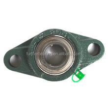 China Factory Designer new products parts High Precision UCFL205 pillow <strong>block</strong> bearing