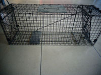Pet Cage for animals(rabbit/dogs/cats)