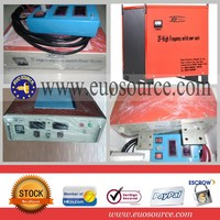 High Frequency DC Switching Power Supply