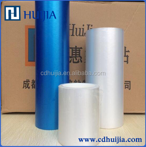 ITO PET Film/electrically conductive PET film/Low resistance optical transparent