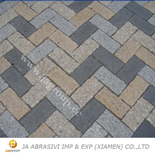 Natural landscape stones lowes price garden flagstone for Adoquines para jardin
