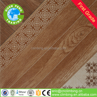 400x400 mm antique glazed ceramic floor tile