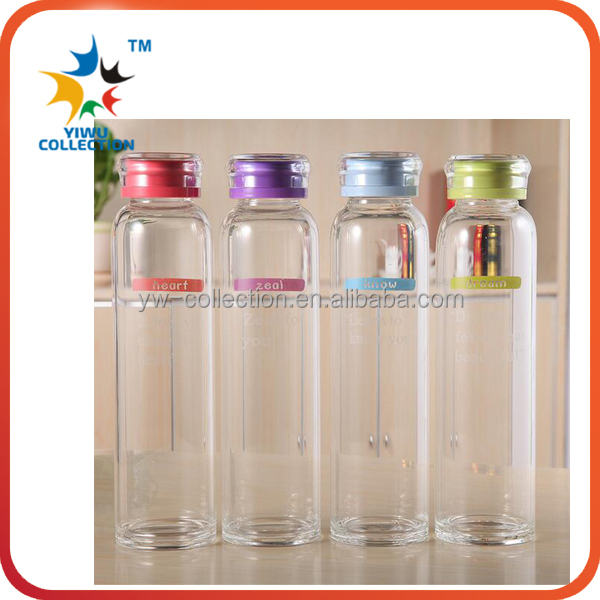 China wholesale unique packaging cosmetic bottle with pumps for skin care packaging/Cosmetic glass bottle manufacturers in China