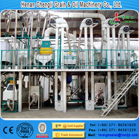 2015 hot sale corn mill machine with prices