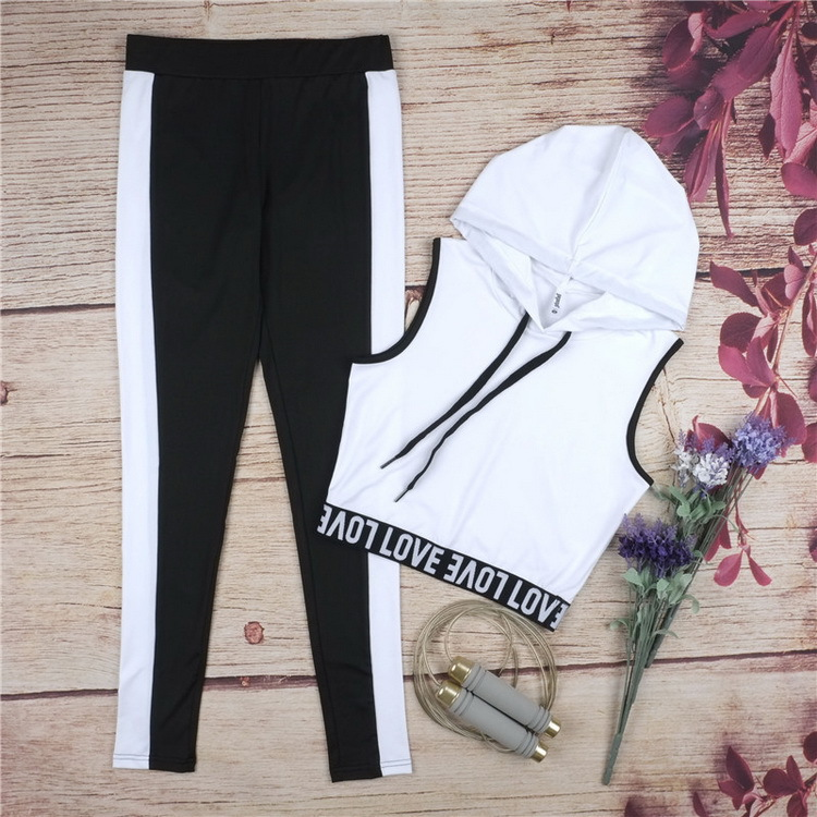 custom made sexy short jacket and tight leggings tennis women sportswear suits
