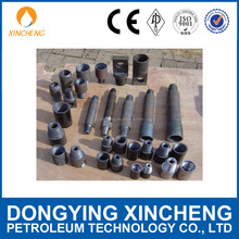 Drill pipe tool joint/too joint drill pipe for oil & water well