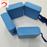 High Quality EVA Foam Fancy Kids Swimming Belt For Water Play And Rescue Floating Tube