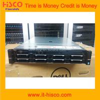 PowerEdge R730 8LFF E5-2690v3 2P 128GB 5720 QP H730/1GB 750 RPS 2U Server
