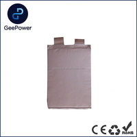 Batteries for industry,Ge power lipo battery,High power battery mobile