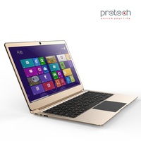 Low price mini laptop netbook windows 14.1 inch intel apollo lake laptop ultrabook wholesale netbook cheap price