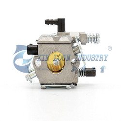 hot sell chain saw japan carburetor 4500 5200 price