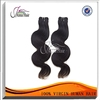 wanted dealers and distributors straight/natural wave/body wave in stock