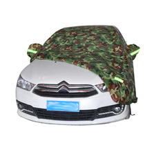 hot selling Anti-hail Car Cover China