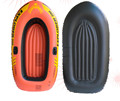 INTEX 58331 Inflatable 200 Two Persons Boat Set With Oars&Air Pump