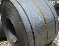 high quality , steel checker plate /coil