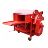 Hot Sale Mini Paddy Wheat Thresher/Manual Rice Husk Peeling Machine/Paddy Rice Sheller Machine