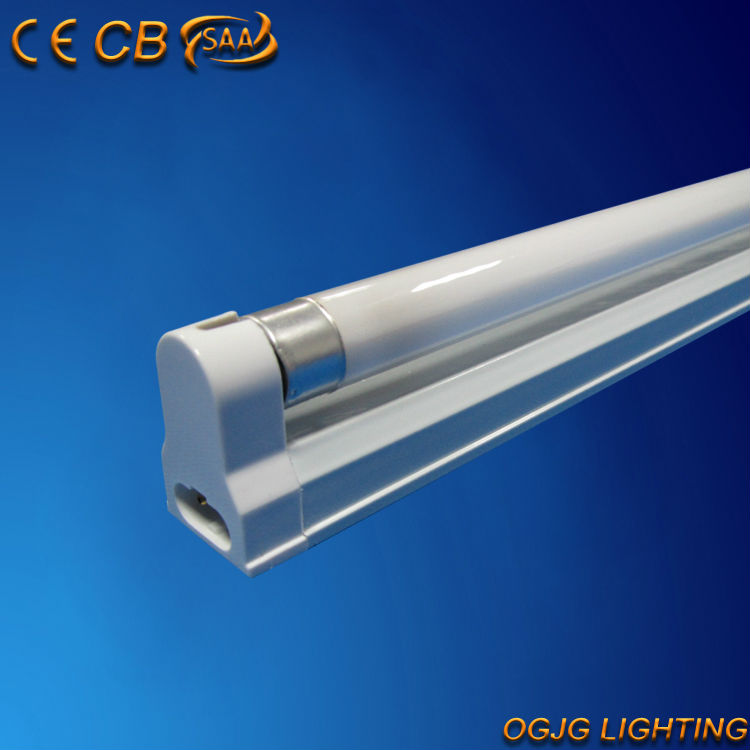 under magnetic cabinet light,electronic cabinet light t5