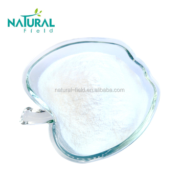 CAS NO.: 1953-04-4 Lycoris radiata Extract 98% galantamine hydrobromide hcl