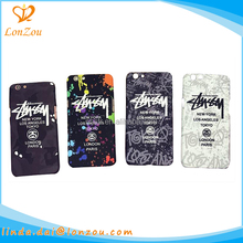 Cheap mobile phone cases wholesale china customized innovative promotion best buy mobile phone cases