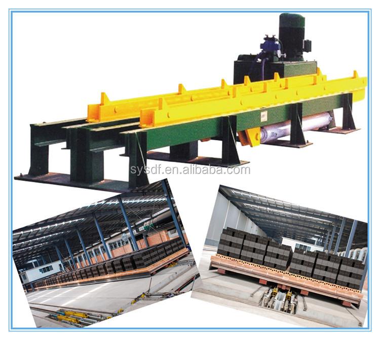 used manual brick making machine for sale