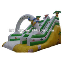 inflatable dry slide inflatable kids slide inflatable slide for fun