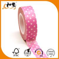 1500 patterns wholesale philippines washi tape