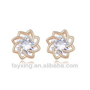8220 wholesale indian jewelry supply dog earring children's sex photos