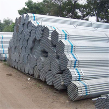 bs1387 class a b c galvanized steel pipes g i pipe/g90 galvanized tube/galvanized pipe