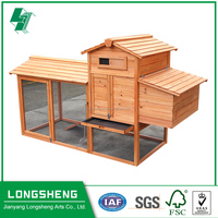 Wooden Pet House, Wholesale China Chicken Coop