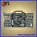 50pcs Air Tools Kit/Pneumatic Tools Kit (SPT-AK012)
